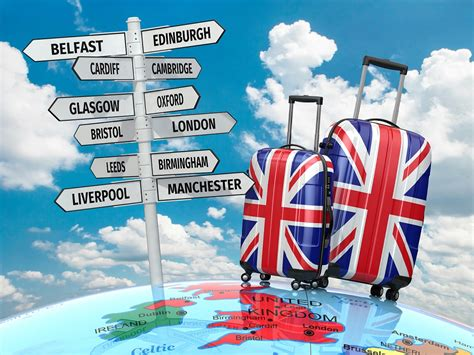 top   visited cities   uk places  visit