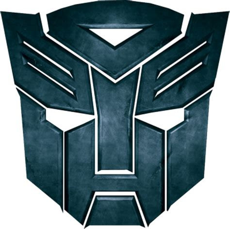 Termos 3d Transfomers Buble Bee logotipo transformers psd imagens vetoriais vectorhq