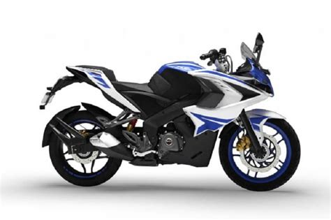 bajaj pulsar 200 new model pulsar 200 new model 2015 motorcycle review and galleries