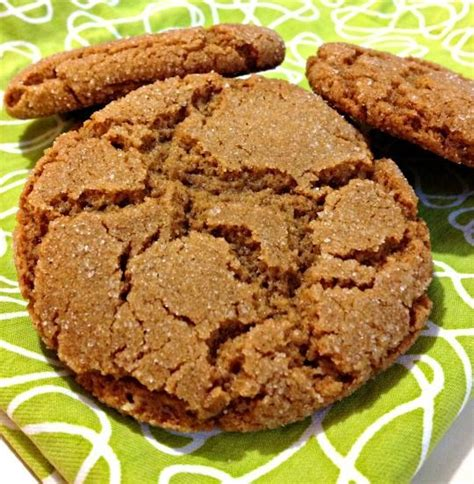 Bread Detox Symptoms by 17 Best Ideas About Buckwheat On Buckwheat