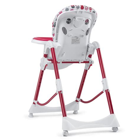 baby high chair seat baby vivo baby high chair infant feeding seat tippy in