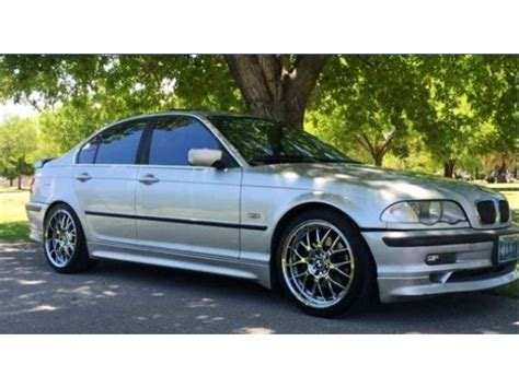 328i bmw 2000 for sale used 2000 bmw 328i for sale by owner in henderson nv 89077