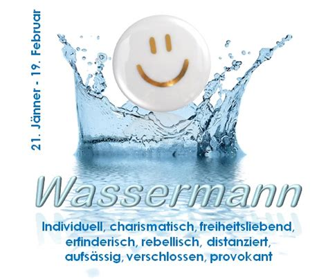 Was Passt Zum Wassermann by 17 Ideen Zu Sternzeichen Wassermann Auf
