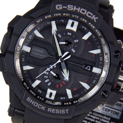 Casio G Shock Gw A1000fc 5a Original Harga Reseller casio gw a1000d 1a gw a1000fc 2a gw a1000fc 3a gw a1000fc 5a gw a1000fc 1a4