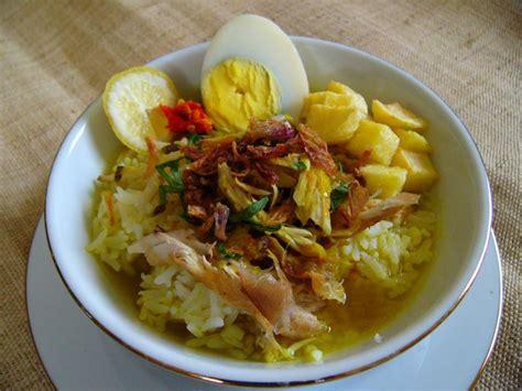 buat soto ayam sederhana cara membuat memasak soto ayam special bahan sederhana