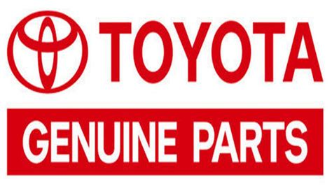 Toyota Genuine Parts Toyota Genuine Parts 90915 Yzzd1 Filter