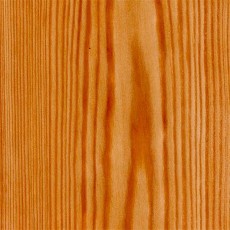 oregon woodworker 28 oregon pine tenn 226 ge wood veneer sheets