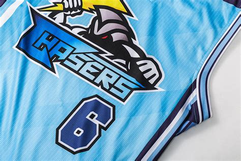 Design Jersey Logo | customized jersey basketball logo design basketball