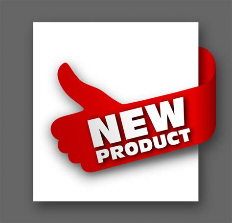 products new category spotlight new product awards in the 2015 stevies