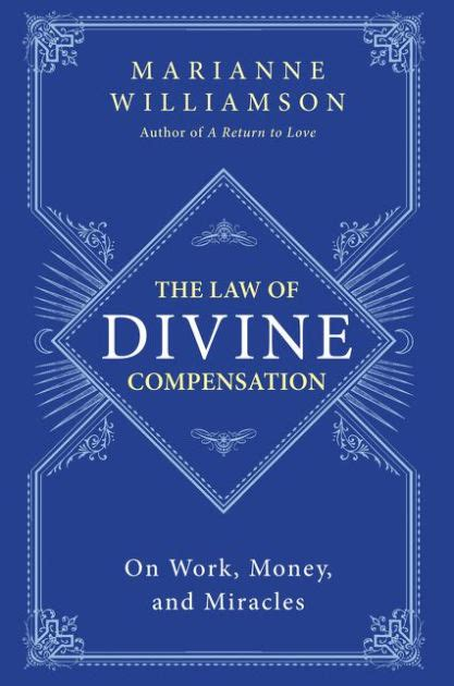 Pdf Compensation Money Miracles the of compensation on work money and