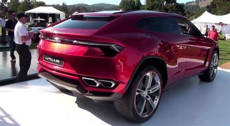 Lamborghini 4x4 Lamborghini 4x4 Related Keywords Suggestions