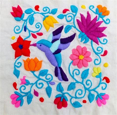 embroidery mexican best 25 mexican embroidery ideas on jacobean