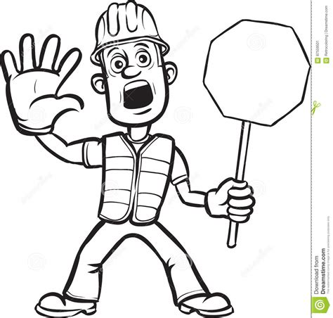 coloring page thumbs up hand thumbs up coloring pages of signs coloring pages