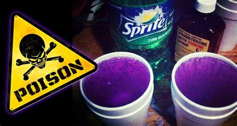 dirty sprite the dangers of quot dirty sprite quot and hip hop s addiction to lean the source