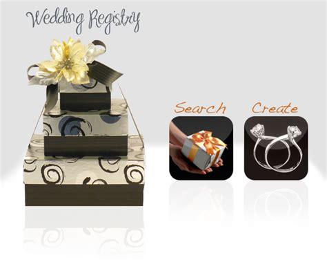 Wedding Registry Suggestions by Wedding Channel Registry Suggestions 3 Wedding