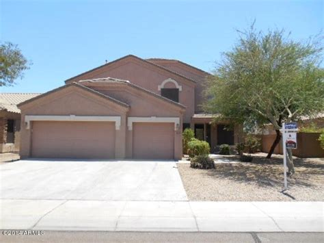 houses for sale in peoria az 85382 houses for sale 85382 foreclosures search for reo houses and bank owned homes in peoria