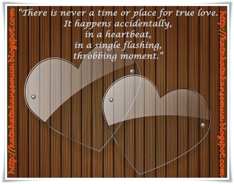 1001 quotes kata mutiara cinta sepanjang masa