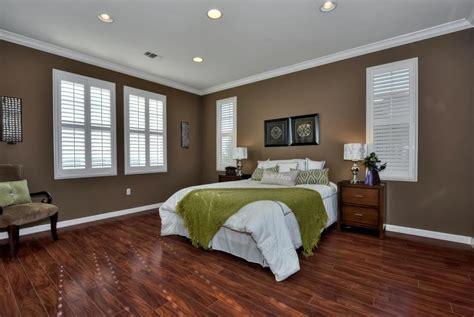 master bedroom traditional bedroom houston traditional master bedroom with hardwood floors crown