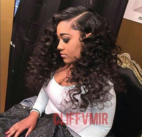 lord tumblr cliff tumbe pictures of hairstyles 15 must see curly weaves pins curly sew in weave curly