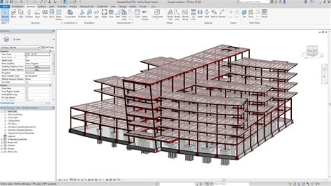 Free Architectural Drafting Software advance steel steel detailing software autodesk