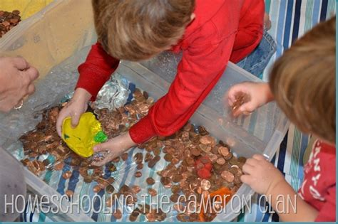how to build a boat to hold pennies 1000 images about fdk sink or float inquiry on
