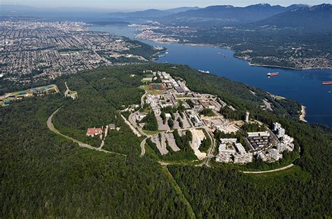 Sfu Mba Tuition by About Beedie School Of Business Beedie School Of