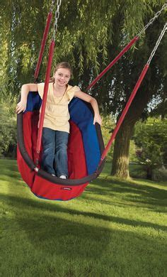 swings for children with special needs 1000 images about specialized outdoor playground