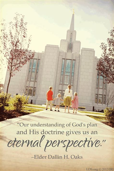 understanding addiction an lds perspective books 17 best images about god our heavenly and his