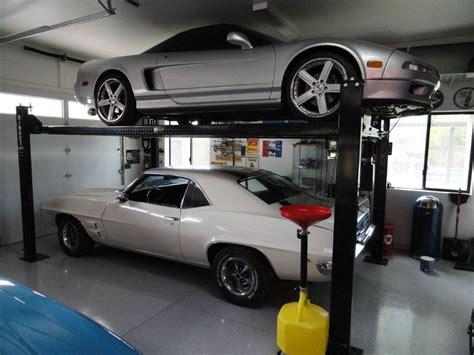 garage lift direct lift we find better custom garage parking
