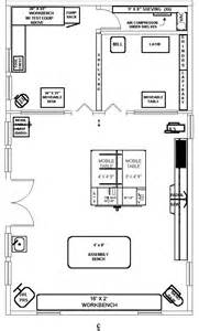 lote wood woodworking shop cabinet plans info small woodworking shop plans woodworker plans