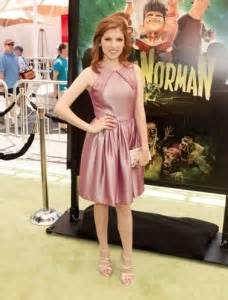 anna kendrick voice over anna kendrick takes on first voiceover role with