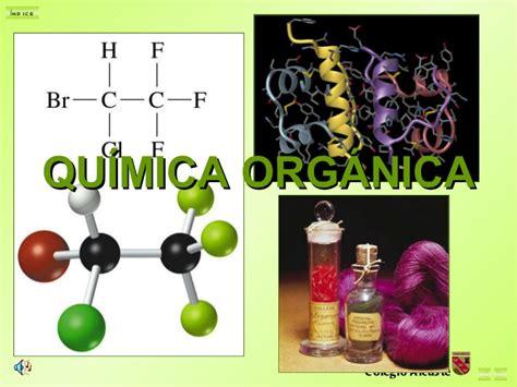imagenes de quimica organica quimica organica ppt