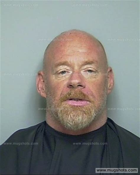 Putnam County Fl Court Records William Mahoney Mugshot William Mahoney Arrest Putnam County Fl