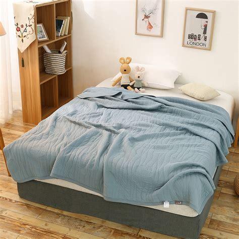 Summer Comforter King by Comforter Coverlet Promotion Shop For Promotional