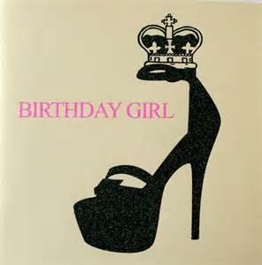 birthday card shoes birthday images black birthday shoe card birhtday