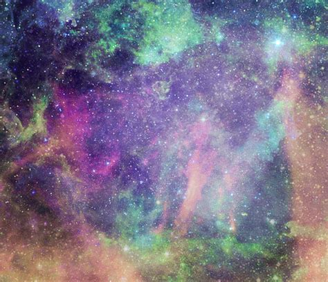 wallpapers galaxy vintage tumblr backgrounds galaxy star page 4 pics about space