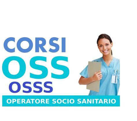 test quiz oss test operatore socio sanitario area elementi di igiene