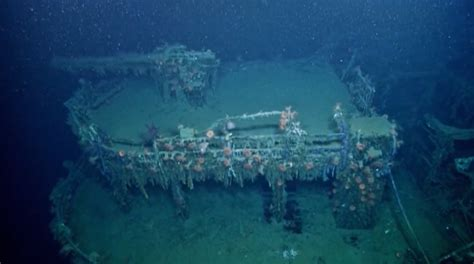 how close did german u boats get to america how close did the nazis get to u s soil during wwii