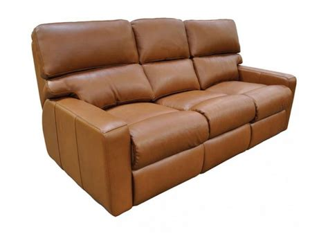 reclining leather sofa sets laser leather reclining sofa set