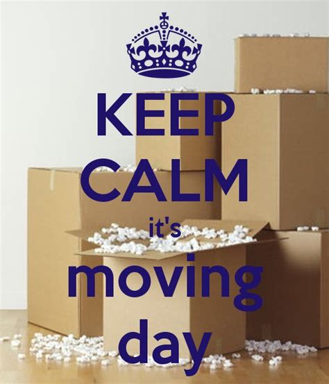 moving to essential advice for moving and living on a budget books 5 essential to do items for a chicago moving day