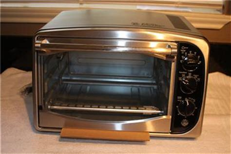 Ge Toaster Oven With Rotisserie ge convection toaster oven air convection rotisserie