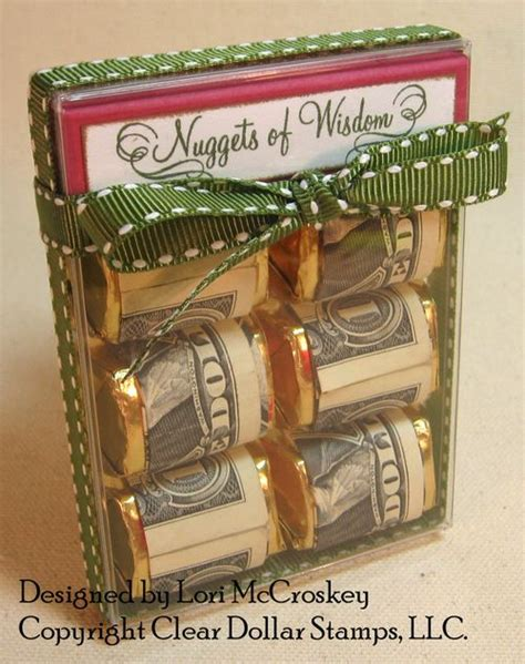 i no money for gifts 25 graduation gift ideas