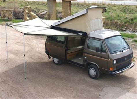 vw cer awning vw cer awnings for sale 28 images awnings for mini day vans like vw caddy and