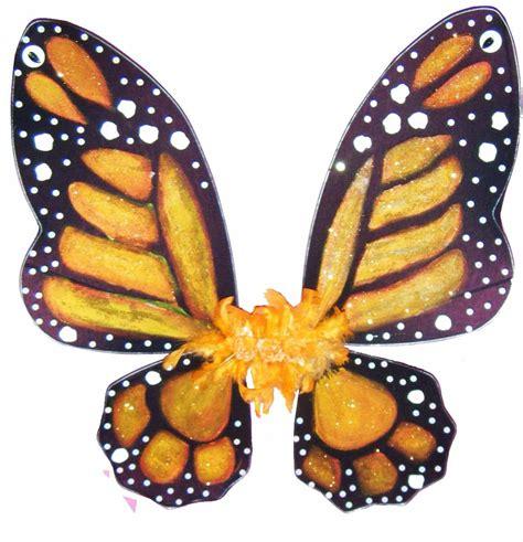 como hacer alas de mariposa para disfraz de nena alas para disfraz de mariposa monarca ni 241 a o mujer cosplay