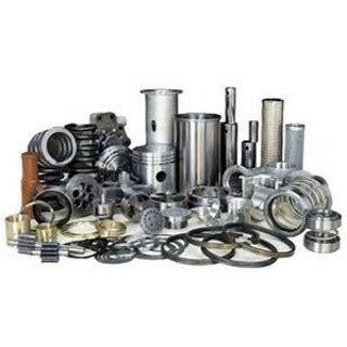 atlas copco air compressor spare parts china suppliers 2252757