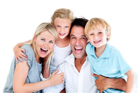 imagenes de familias egipcias enlass tipos de familia