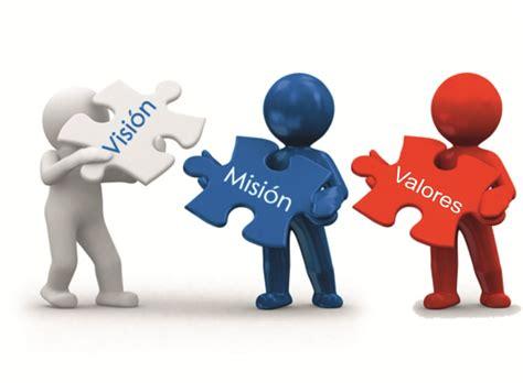 imagenes animadas empresariales 13 claves para un 2013 efectivo alfonsmvinuela