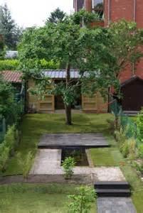 jardin de ville cottage garden