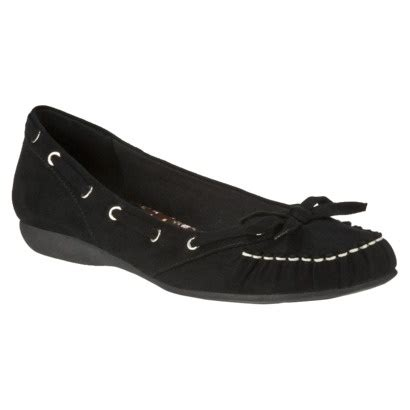 most comfortable shoes ever 17 best images about travel clothes on pinterest travel