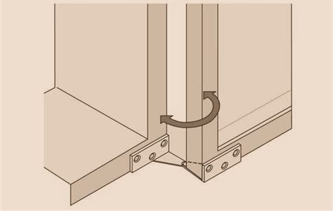 pivot hinges for cabinet doors pivot hinges for overlay cabinet doors cabinets matttroy